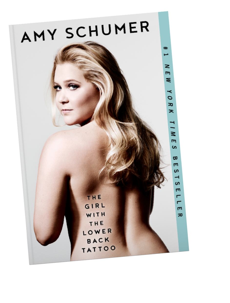 Amy book tilted e59de88a85273b01762c3f3ff14a07674ed2be7661b381513a4d08006046ef15